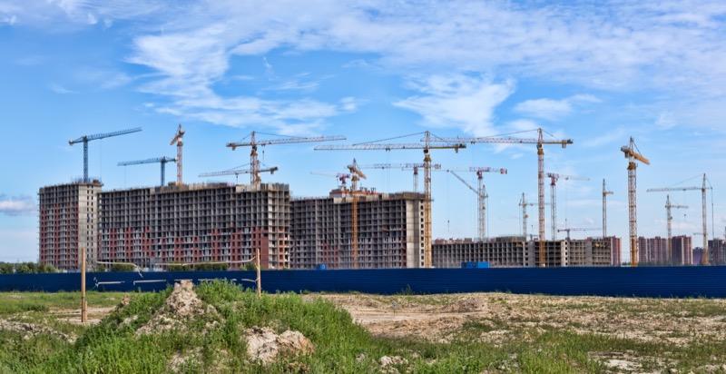 Kalies : la gestion des ICPE, un enjeu majeur pour les entreprises modernes