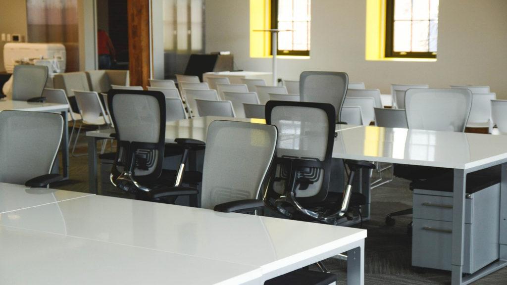 Comment optimiser son séminaire professionnel ?