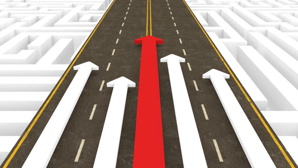 PME, passez à la vitesse supérieure